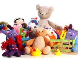 Mercado de Trocas em Coimbra faz dez anos a promover a partilha entre crianças