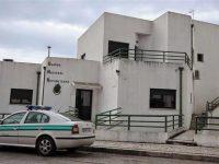 GNR apedrejada por utentes de comunidade juvenil em Poiares