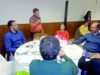 """Tuna Popular de Arganil precisa de """"mais espaço"""" na Casa das Coletividades"""