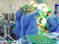 Ordem dos Médicos conta mil cirurgias adiadas em Coimbra