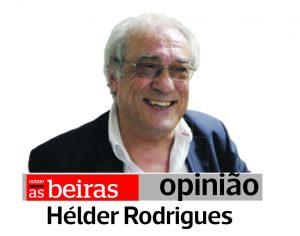 Opinião – Região Metropolitana de Coimbra (2):  A última chance!