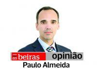 Opinião: Defesa das minorias