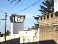 Ministra da Justiça lamenta greve dos guardas prisionais em quadra natalícia