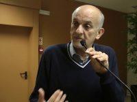 FNAM aconselha médicos a remarcarem consultas face a falhas informáticas