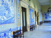 Julgamento de 28 arguidos acusados de tráfico na prisão de Coimbra começa hoje