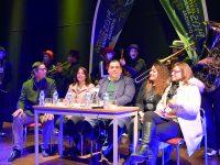 Festival Deniz-Jacinto começa com duas sessões esgotadas