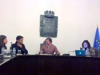 Promover a escrita e a leitura na população sénior em Penacova