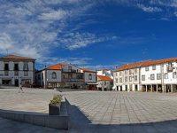 Guarda envolve Câmaras da região na candidatura a Capital Europeia da Cultura
