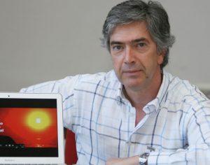 Pedro Machado desafia António Costa a criar Ministério do Turismo