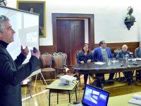 Câmara de Condeixa apoia IPSS para criar Unidade  de Cuidados Continuados