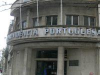 Previdência Portuguesa assinala hoje 90 anos de existência