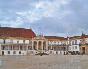 Universidade de Coimbra lidera projeto europeu para biorrecuperação de metais de minas