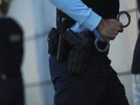 Preso preventivamente suspeito de roubo por esticão a idosas em Miranda do Corvo