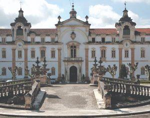 Seminário de Coimbra expõe dezenas de xilogravuras do padre Nunes Pereira