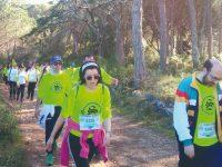 Trail Conímbriga Terras de Sicó consolidado na 10.ªedição