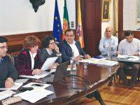 Diário de Condeixa: Autarquia vai pedir meio milhão para tesouraria