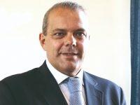 Câmara de Mira reduz dívida em quase 600 mil euros