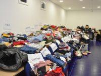 Apreendidos mais de 25 mil euros em artigos furtados em lojas