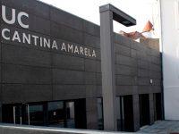 Indústria de curtumes lamenta impacto da eliminação da carne de vaca na Universidade de Coimbra