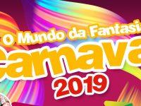 Carnaval inclusivo e de muito folia em Mira