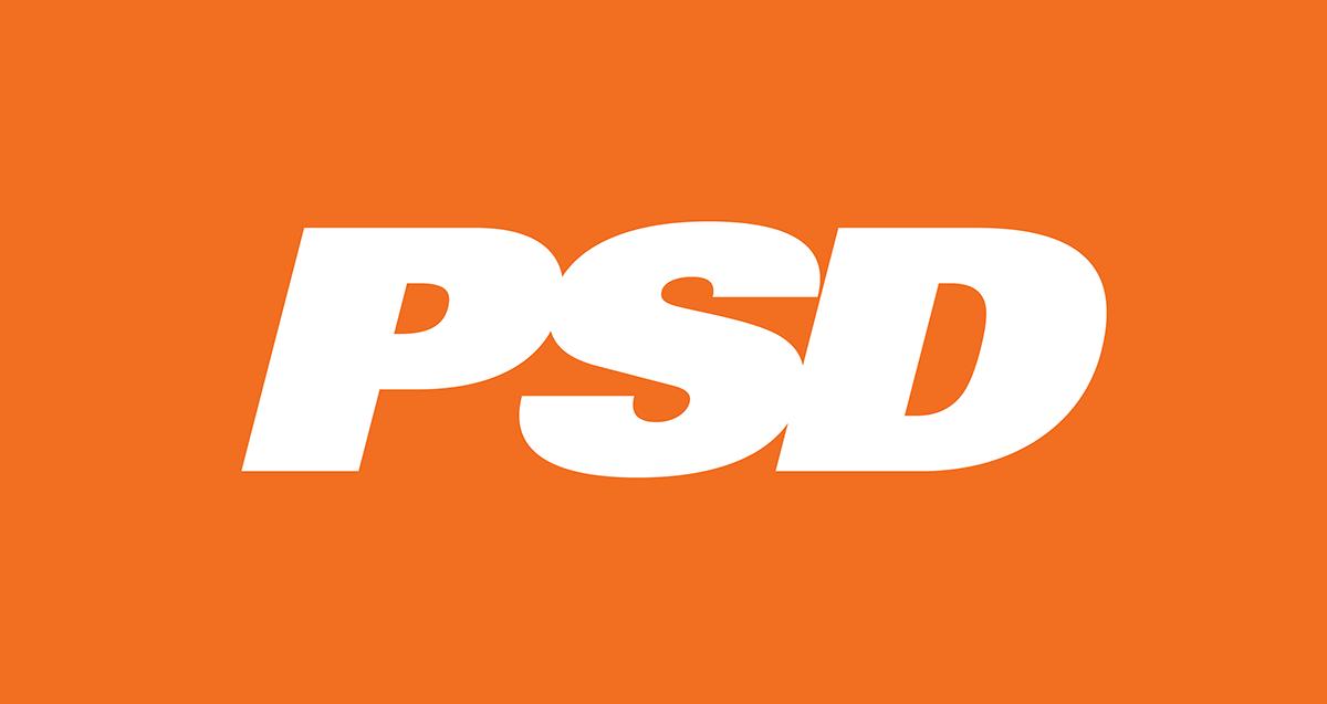 PSD quer reforço de verbas para obras de defesa da orla costeira em Ovar