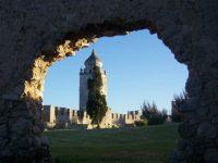 Tertúlia sobre o futuro do centro histórico de Montemor no sábado