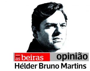 Opinião: Atenção! – este assunto interessa a todos Diretiva Europeia sobre Direitos Autorais
