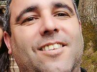 Colisão em Figueira do Lorvão provocou um morto