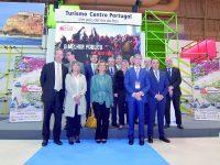 Centro aposta em novos produtos turísticos