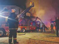 Três focos de incêndio suspeitos deflagram em Montemor