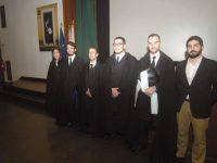 Novo Conselho de Veteranos de Academia de Coimbra vai alterar o código da praxe