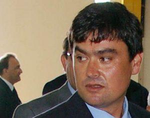 António Miguel Lé, armador