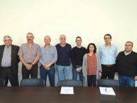 Passagem do Mundial de Ralis pela Lousã vai envolver união de freguesias e baldios