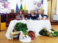 Festival do Arroz e da Lampreia começa hoje em Montemor-o-Velho