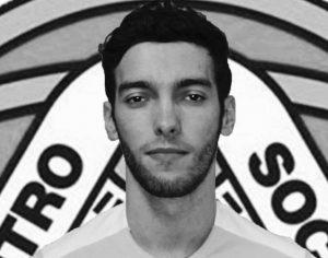 FPF e Câmara de Coimbra lamentam trágica morte de atleta de futsal do S. João