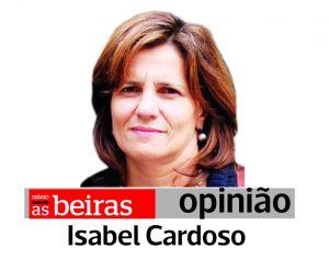 Opinião: S. Pedro fez birra com S.João!