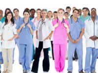 Hospitais vão poder contratar sem autorização do Governo, à exceção de médicos