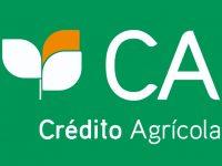 Crédito Agrícola com resultado de 96,5 milhões no 1.º semestre de 2021
