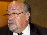 Liga dos Bombeiros quer rever acordo com INEM até ao final do ano