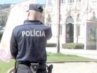 Três traficantes de droga detidos na Baixa de Coimbra