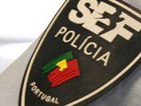 Cinco asiáticos em situação irregular identificados pelo SEF em Montemor-o-Velho