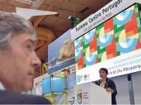 Turismo Centro de Portugal apresentou novo vídeo promocional