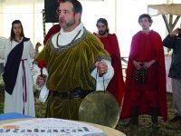 Seminário debate valorização do Queijo do Rabaçal em Penela