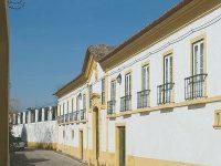 Casa Museu Oliveira Guimarães abre em julho no Espinhal