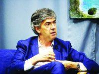 DR-Carlos Furtado
