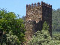 Lousã inaugura obras de requalificação do castelo medieval