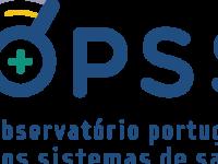 Observatório Português dos Sistemas de Saúde agraciado pelo Ministério da Saúde
