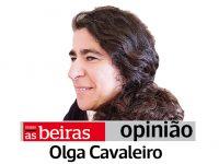 Opinião: À mesa com Portugal
