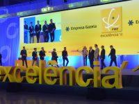 Distrito de Coimbra representado com 74 empresas PME Excelência