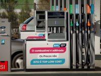 Combustíveis da PRIO podem esgotar hoje em quase metade dos seus postos